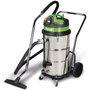 Cleancraft flexCAT 378 EOT-PRO