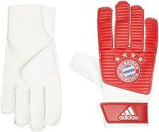 Adidas FC Bayern München Lite