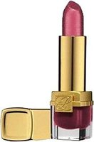 Estee Lauder Pure Color Long Lasting Lipstick - 64 Abstract Violet (3,8g)