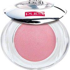Pupa Like a Doll Luminys Blush - 104 Baby Rose (3,5g)