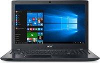 Acer Aspire E5-575-57NR