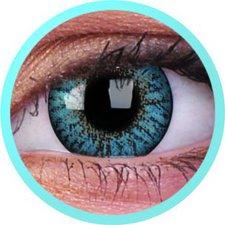 ColourVue Tru Blends Blue (10 Stk.)