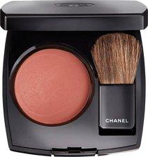 Chanel Joues Contraste - 190 Angelique (4 g)