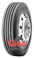 Bridgestone R184 315/80 R22.5 154/149M