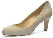 Evita 411415A beige