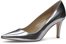 Evita 411761A silver