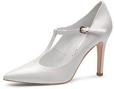 Evita 411800A white