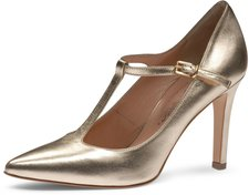 Evita 411800A golden