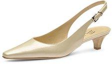 Evita 41F341A beige