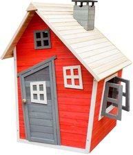 Wiltec Spielhaus für Kinder