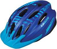 Limar Limar 540 Sport Action blau