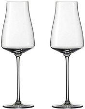 Zwiesel 1872 Wine Classic Champagnerglas 77 2er Set