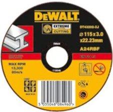 Dewalt Standard (DT42300)
