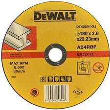 Dewalt Standard (DT42501)