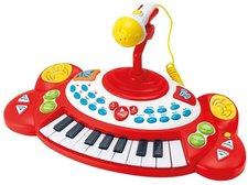 WinFun Keyboard (227208)