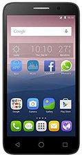 Alcatel One Touch Pixi 3 (5.5´´) LTE ohne Vertrag