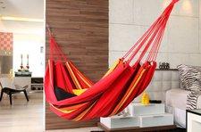 MacaMex Brasil Comfort Premium Corazon Doppel