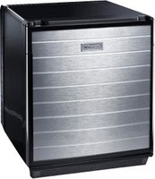 Dometic DS 600 silber