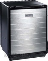 Dometic DS 300 silber