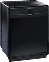 Dometic DS 300 schwarz