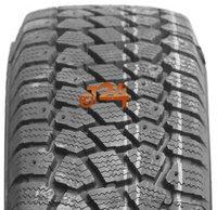 General Tire Eurovan Winter 205/75 R16C 110/108R