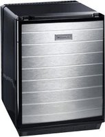 Dometic DS 400 silber