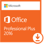 Microsoft Office 2016 Professional Plus (Win) (Open-NL)