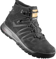 Salomon Utility TS CSWP Men asphalt/black/pewter