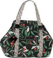 Kipling Art M latin flower ic