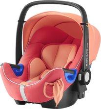 Römer Baby-Safe i-Size Storm Grey