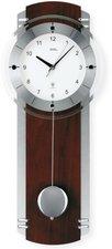 AMS-Uhrenfabrik 5245/1