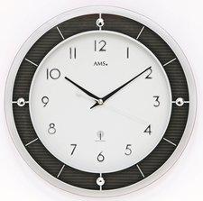 AMS-Uhrenfabrik 5854
