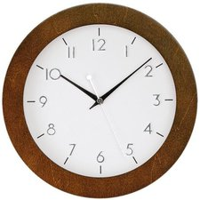 AMS-Uhrenfabrik 5842