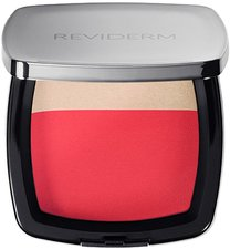Reviderm Reshape Blusher - 2C Cherry Cheeks (10,9g)