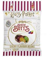 Jelly Belly Harry Potter Bertie Bott's Beans (54g)