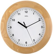 AMS-Uhrenfabrik 41364
