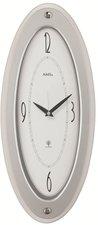 AMS-Uhrenfabrik 5937