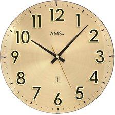 AMS-Uhrenfabrik 5974