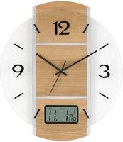 AMS-Uhrenfabrik 5916