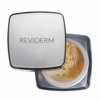 Reviderm Mineral Shine Stopper - 1N (10g)