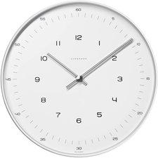 Junghans Uhren GmbH Max Bill Wanduhr