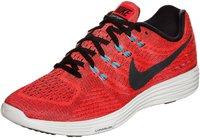 Nike Lunartempo 2 Men hyper orange/black/polarized blue