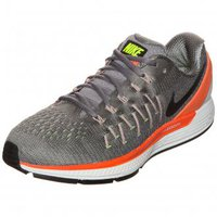 Nike Air Zoom Odyssey 2 dust/black/hyper orange/volt