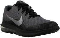 Nike Air Max Dynasty 2 GS anthracite/metallic cool grey/black