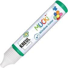 C. Kreul Window Color Pen MUCKI 29ml flieder