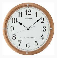 Seiko Instruments QXR208Z
