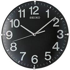 Seiko Instruments QXA656K