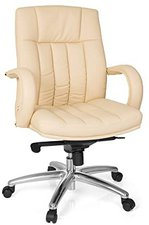 HJH Office Tuscon G 100 beige-creme