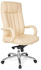 HJH Office Tuscon G 300 beige-creme