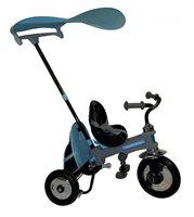 vidaXL Italtrike Azzurro Kinderdreirad blau